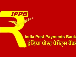 Difference Between Post Office Savings Account Vs Ippb Regular Savigs