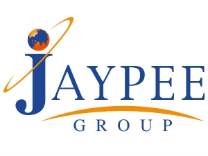 Deposit Money As Directed Else Tihar Is Not Far Sc Jaypee Associates