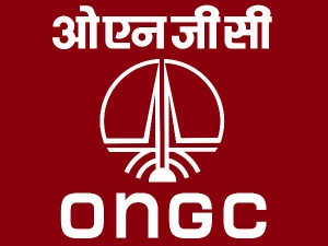 Ongc Q1 Profit Jumps 58 Yoy Rs 6 144 Crore