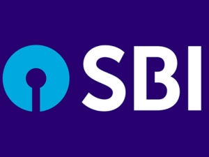 Sbi Going Hire Nearly 9 500 New Employees