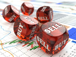 Which Stocks Can Buy Sell Hold On March