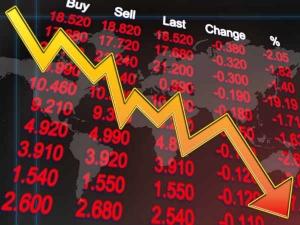 Psu Bank Stocks Fall After Recapitalisation Plan Announcemen