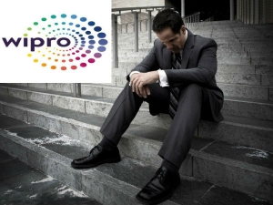 Wipro Making Good Money On Employing Us Citizens