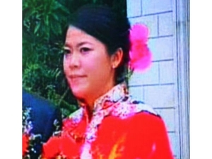 China S Richest Woman Made 2 Billion Just Four Days