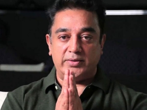 Kamal Hassan S Asset Net Worth House Cars Etc