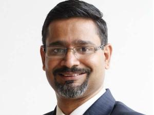 Wipro Makes First Management Change Under Abidali Neemuchwala