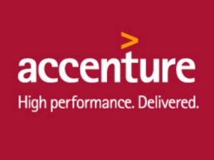 Accenture Big Step Bringing Indian Startups Global Clients
