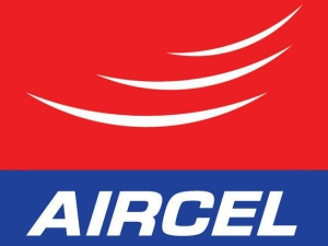 Aircel Warns Its 5000 Employees Face The Difficult Times