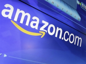 Amazon India Crosses 3 Lakh Sellers Mark