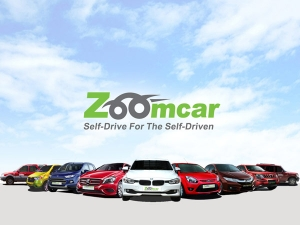 Zoomcar Introduces Zap Subscribe Fixed Monthly Fee