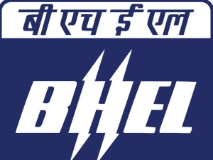 Bhel Q3 Profit Jumps 64 Growth Tepid 0