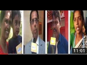 Budget 2018 Public Opinion Tamil Goodreturns
