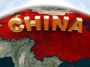 China Going Vegan Massive Decline Meat Consumption Vegetarian
