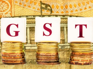 Gst Returns Filing Process Simplified