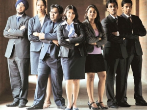 Campus Placement At Iims Top B Schools Sees Robust Respons