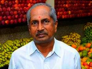 Kovai Pazhamudir Nilayam Natarajan Senthil S Success Story