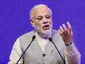 Government Direct Tax Collections Increases Rs 6 95 Lakh Crore