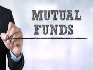 Budget 2018 Shocking News Mutual Fund Investors
