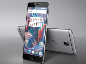 Oneplus Success Story Tamil