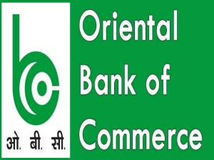 Delhi Diamond Exporter Booked Rs 389 Cr Oriental Bank Commerce