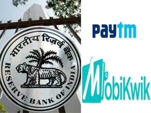 Rbi Refuses Extend February 28 Deadline Complete Kyc Paytm Mobikwik