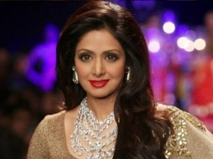 Sridevi S Mortal Will Arrive Mumbai From Dubai Via Plane Sent Anil Ambani