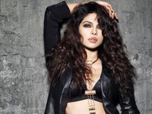 Priyanka Chopra Sidharth Malhotra Sues Nirav Modi Non Payment