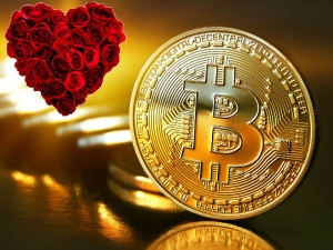 Coindelta Offers Zero Fee Trading On Bitcoin This Valentine