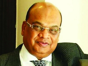 How Vikram Kothari Dupe Banks Get 4 000 Crore