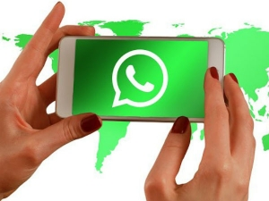 Whatsapp Probe Sebi Zeroes On 5 Listed Firms
