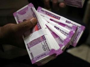 Major Companies Lose Rs 26 641 Crore Mcap