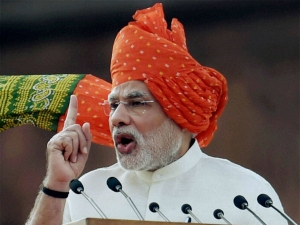 Modi May Rule Till 2029 Shocking Report