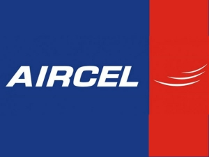 Aircel Files Bankruptcy Fresh Telecom Sector Upheaval National Company Law Tribunal