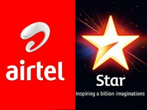 Ipl 2018 Star India Airtel Digital Tv Spar Over Pricing War On Dth Platform