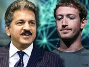 It S Time Having Our Own Social Networking Company Anand Mahindra