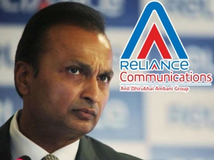 Another Setback Anil Ambani S Rcom