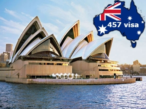 Australia Abolishes 457 Visa Indians May Face Difficulty