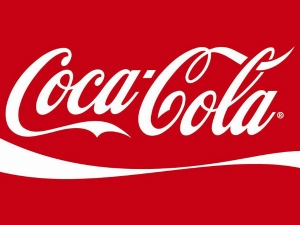 Coca Cola Launch First Alcoholic Drink