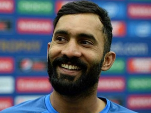 Dinesh Karthik Will Get Pay Grade Raise