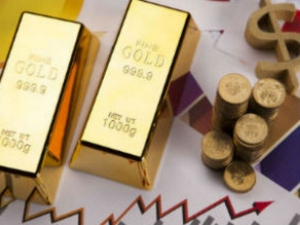 Gold Rate Today 8 3 2018 Gold Price India