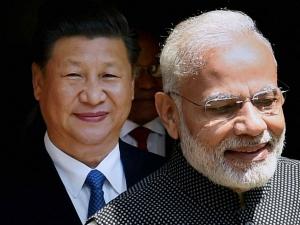 India China Bilateral Trade Recorded At 84 44 Billion