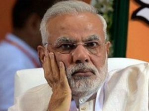 Pm Modi Salary Leave You Shock With World Leaders