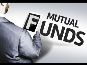 Rethink Mutual Fund Investments After The Market Crash