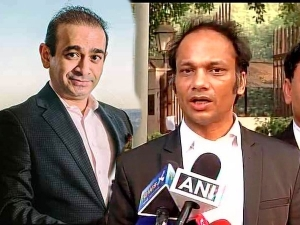 Due Security Concerns Nirav Modi Will Take Time Return India Lawyer