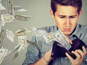 Overspending Here Are 5 Ways Know If You Are