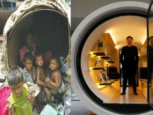 Family Can Live A Tube Hong Kong Architect S Amazing Idea Called Opod Home