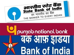 Psbs 41 Foreign Branches Reported Loss Sbi Tops