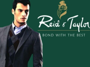 Reid Taylor Loan Defaults Rs 5 000 Crore Now Headed Bankruptcy