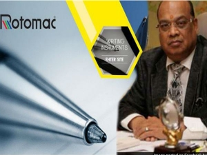 Rotomac Companies Set Be Shut Now