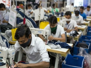 Services Pmi Falls 47 8 February From 51 7 January